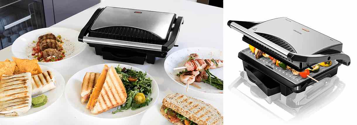 rock-and-grill-1000w-cecotec