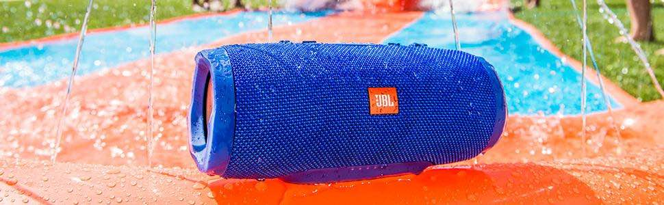 parlante-jbl-charge-3